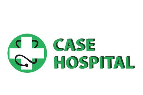 Case Hospital, Uganda