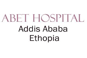 Abet Hospital