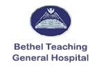 Bethel Teaching General Hospital