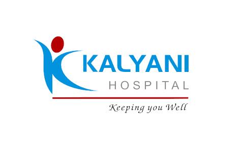 Kalyani Hospitals, India