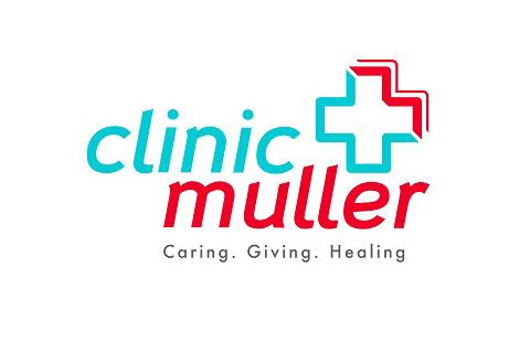 Clinic Muller